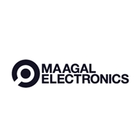 Maagal Electronics