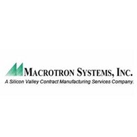 Macrotron Systems, Inc
