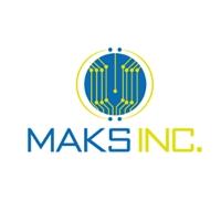 MAKS Inc