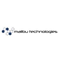 Malibu Technologies, LLC
