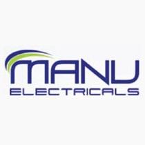 Manu Electricals and Electronics