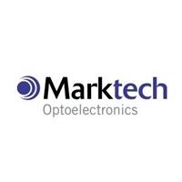 Marktech Optoelectronics.