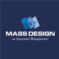 Mass Design Incorporated