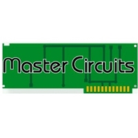 Master Circuits