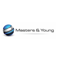 Masters and Young Pty Ltd