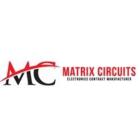 Matrix Circuts, LLC