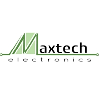 Maxtech Electronics Inc
