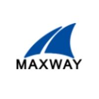 Maxway Technology Co. Ltd
