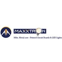 Maxxtron