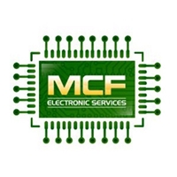 MCF Electronics