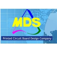 MDS Circuit Technologies inc.