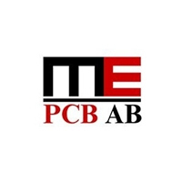 ME PCB