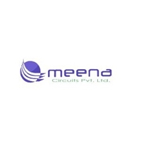 Meena Circuits Pvt Ltd.