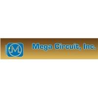 Mega Circuit