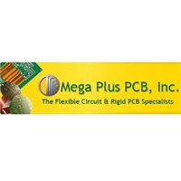 Mega Plus PCB, Inc.