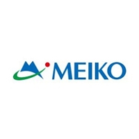 MEIKO ELECTRONICS Co., Ltd.