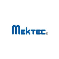 Mektec Europe GmbH