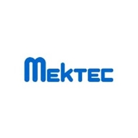 Mektec International Corp