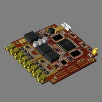 Mentor Introduces New PCB Design Platform with 'Shift-left' Multi-dimensional Verification