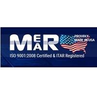 Mer-Mar Electronics