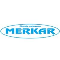 Merkar Sp. z o .o