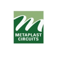 Metaplast Circuits Limited