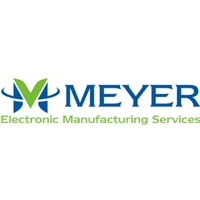 Meyer Electronic Manufacturing Services, Inc.
