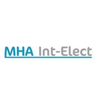 MHA Intelect Ltd