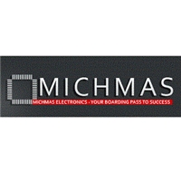 Michmas Electronics Ltd