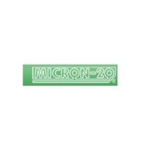 MICRON 20 LTD