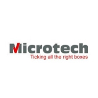 Microtech Limited