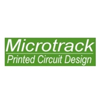 Microtrack, Inc