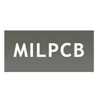MIL-PCB