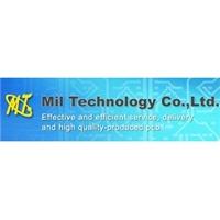 Mil Technology Co.,Ltd