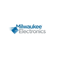 Milwaukee Electronics