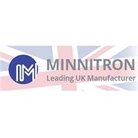 Minnitron Ltd