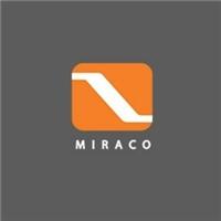 Miraco, Inc.
