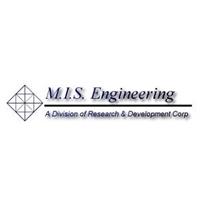 MIS Engineering