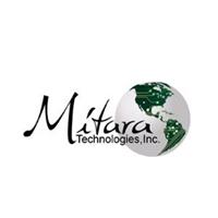 Mitara Technologies, Inc
