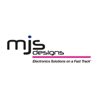 MJS Designs, Inc.