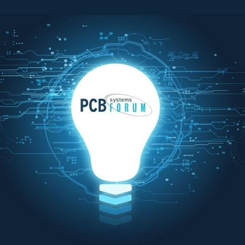 Learn About Effective PCB Design Validation Processes at PCB Systems Forum 2019 India