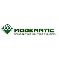 Modematic