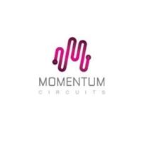 Momentum Circuits
