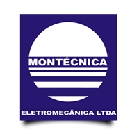 MONTÉCNICA ELETROMECÂNICA LTDA