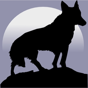 Lonewolf PCB Ltd