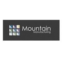 Mountain Manufacturing