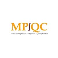 MPIQC
