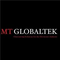 MT GLOBALTEK