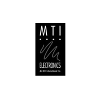 MTI Electronics, Inc