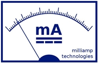 Milliamp Technologies Ltd